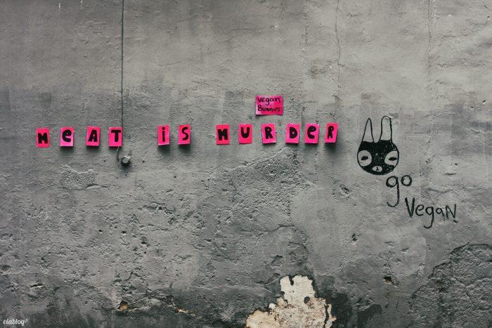 murs creatifs street art