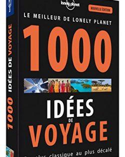 1000 idées