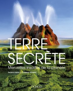 terre secrète